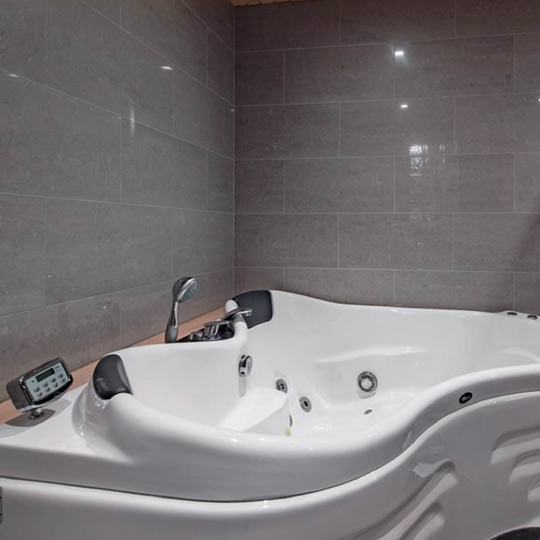 Villa Lohi poreallas poreallas_540